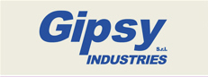 Gipsy INDUSTRIES tecnologia industriale ultrasuono